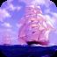 无敌大航海 1.0.4安卓版