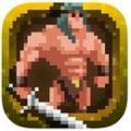 点击勇者与地牢 1.1.9安卓版