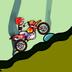 摩托车爬坡登山赛车 1.3安卓版