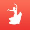 优酷广场舞 1.2.0安卓版