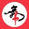 百姓广场舞 1.1.3安卓版