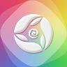 昆山市民卡 2.2.2安卓版