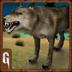 愤怒的狼攻击模拟器 1.3安卓版