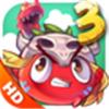 燃烧的蔬菜3HD 1.4.5安卓版