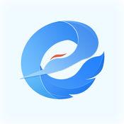 千影极速浏览器 1.3.0安卓版