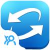 微信双开助手 2.0.1最新版