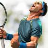 极限网球 2.5.2115安卓版