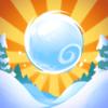 弹珠雪球 1.0.28安卓版