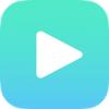 免费影视大全 7.3.0安卓版