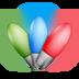 闪亮美甲 1.0.1安卓版