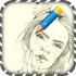 草图素描 1.1.2安卓版