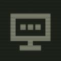 GoGo跳跳猫1.1.0修改版