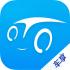 车享家 3.4安卓版