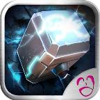 六勇者勇者觉醒手游 1.0.1安卓最新版
