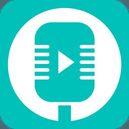 热波间 2.0.3.4最新安卓版