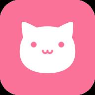 猫耳直播 1.0.1安卓版
