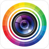 相片大师 2016.3.3.2安卓版