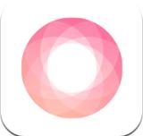 美膚家官方最新版 2.5.1安裝版