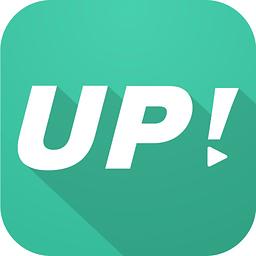 UP!新闻免费版 1.0.2安卓最新版