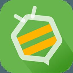 蜜蜂视频手机版 2.06.04 for android版