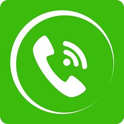 爱通话省钱电话 2016.2.1.3安卓版