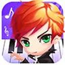 激萌少女天团内购版 1.0.1安卓版