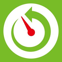 康宝莱莱秤 1.0.2安卓版