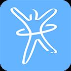 万达信息健康云 1.2.4安卓版