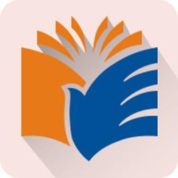 书香中国e阅读 2016安卓版