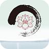 诗词中国 1.1安卓版