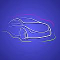 在线汽车 1.1安卓版