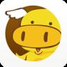 神猪海 3.0.1安卓版[神猪海淘助理APP]