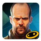狙击手杰森 1.4.1安卓版