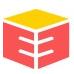 加息盒子 1.1安卓版