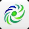 捷运宝 1.4安卓版