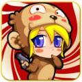 僵尸大战3 1.02安卓版