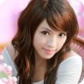 奇缘婚恋 2.2.9安卓版