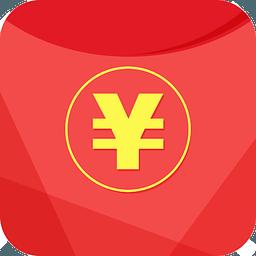 红包外桂作弊器 1.1安卓版