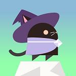 黑猫法师 1.2.2安卓版