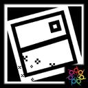 方块闯天下 1.1安卓版