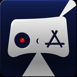 酷咖游戏 1.4.4安卓版