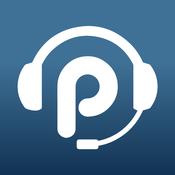 皮克直播台 1.0.6安卓版