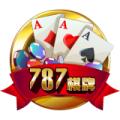 787棋牌 1.1安卓版