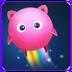 多彩泡泡龙 360.0.6.134安卓版