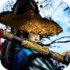 江湖风云录 1.1安卓版