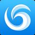 闪速浏览器 8.1.0钱柜777版