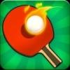 乒乓球大师 1.1.3安卓版