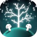 宝石之树 1.1.0安卓版