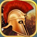 帝国征服者 2.2.4安卓版