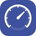 网速测试大师 4.1.7安卓版